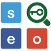 SEO, Optimizare Web, Responsive Web Design, Hosting, Constanta